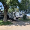 RV for Sale: 2019 CHEROKEE ARCTIC WOLF