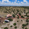 Mobile Home Lot for Sale: Residential/Mobile - Williams, AZ, Williams, AZ