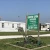 Mobile Home Park for Sale: Country Living Estates, Garfield, KY