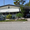 Mobile Home for Sale: Large 2/2 In A 55+ Pet OK Community, Clearwater, FL