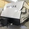 RV for Sale: 2021 Kodiak Ultra Lite