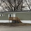Mobile Home for Sale: Quarantine in your BRAND NEW HOME!!!, Pleasant Valley, MO
