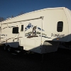 RV for Sale: 2006 Wildcat 32BH