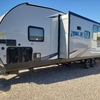 RV for Sale: 2021 VENGEANCE ROGUE 29KS