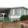 Mobile Home for Sale: Double Wide - Exeter, CA, Exeter, CA