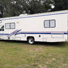 RV for Sale: 2000 TIOGA ARROW