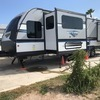 RV for Sale: 2018 WHITE HAWK 29FLS