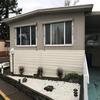 Mobile Home for Sale: Portland American Mobilodge - 55+ Comunity!, Portland, OR