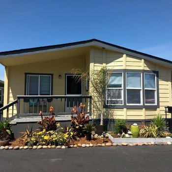 102 Mobile Homes for Sale near San Jose, CA