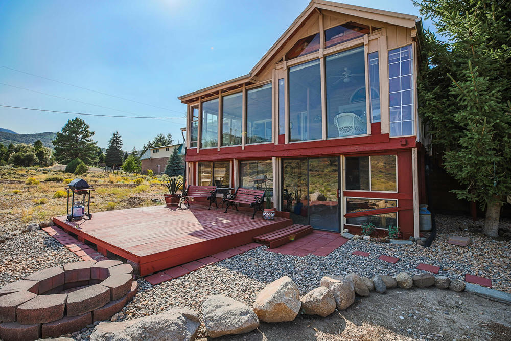 mobile home for sale in Pine Valley, UT: Modular ...