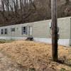 Mobile Home for Sale: KY, PRESTONSBURG - 2007 EXCEL single section for sale., Prestonsburg, KY