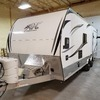 RV for Sale: 2018 8.5' X 24'