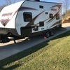 RV for Sale: 2018 ADRENALINE 19CB