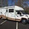 RV for Sale: 2008 40MH32ST
