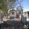 Mobile Home for Sale: Mobile Home on Land - Bombay Beach, CA, Niland, CA