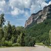 RV Park for Sale: Destination: Durango, , CO