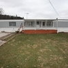 Mobile Home for Sale: Mobile Home - Gallipolis, OH, Gallipolis, OH