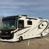 RV for Sale: 2019 VISION 31R