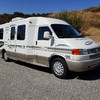 RV for Sale: 2002 Rialta Heaven 22HD