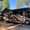 RV for Sale: 2019 CANYON STAR 3722