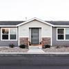 Mobile Home for Sale: Manufactured On Land, Other - Klamath Falls, OR, Klamath Falls, OR