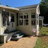 Mobile Home for Sale: Ranch, Manufactured Home - Wells, ME, Wells, ME