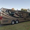 RV for Sale: 2004 ESSEX 4502