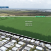 RV Park for Sale: Stringfellow Isles, Saint James City, FL