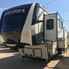RV for Sale: 2019 SIERRA 379FLOK