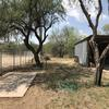 RV Lot for Rent: Private RV Space, Tucson, AZ