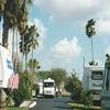 Mobile Home Park for Sale: Paul's RV Park, Brownsville, TX