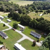 Mobile Home Park for Sale: Sunset MHC, Inman, SC