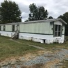 Mobile Home for Sale: NC, LEXINGTON - 2000 REDMAN single section for sale., Lexington, NC
