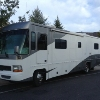 RV for Sale: 2003 Allegro Bay 35
