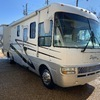 RV for Sale: 2004 DOLPHIN 6342LX