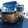 RV for Sale: 2007 VENTANA 3330
