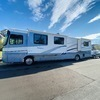 RV for Sale: 2002 Endeavor