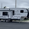RV for Sale: 2021 CHEROKEE GREY WOLF 255RR
