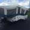 RV for Sale: 2007 Bayside CP