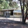 Mobile Home for Sale: Single Level, Manufactured/Mobile - Lakeside, AZ, Lakeside, AZ