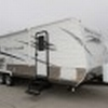 RV for Sale: 2013 28 RLS Silver Creek