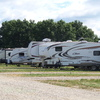 RV Park/Campground for Sale: #36114 Interstate Park, ,