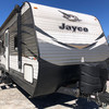 RV for Sale: 2018 JAY FLIGHT 24RBS