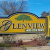 Mobile Home Park for Directory: Glenview  -  Directory, Midwest City, OK