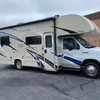 RV for Sale: 2020 CHATEAU 25V