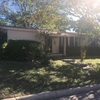 Mobile Home for Sale: 1995 Palm Harbor