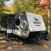 RV for Sale: 2016 JAY FEATHER 23RLSW