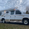 RV for Sale: 2006 Excel TD