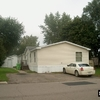 Mobile Home for Sale: 1997 Patriot