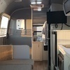RV for Sale: 2016 Sport